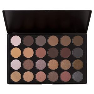 Downtown LA 24 Eyeshadow Palette