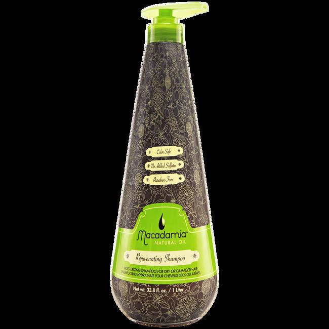 27a79944d04 Macadamia Natural Oil Rejuvenating Shampoo