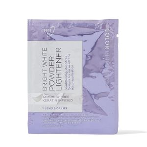 Ammonia-Free Powder Lightener 1oz.