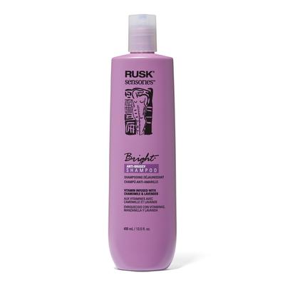 Bright Chamomile & Lavender Brightening Shampoo