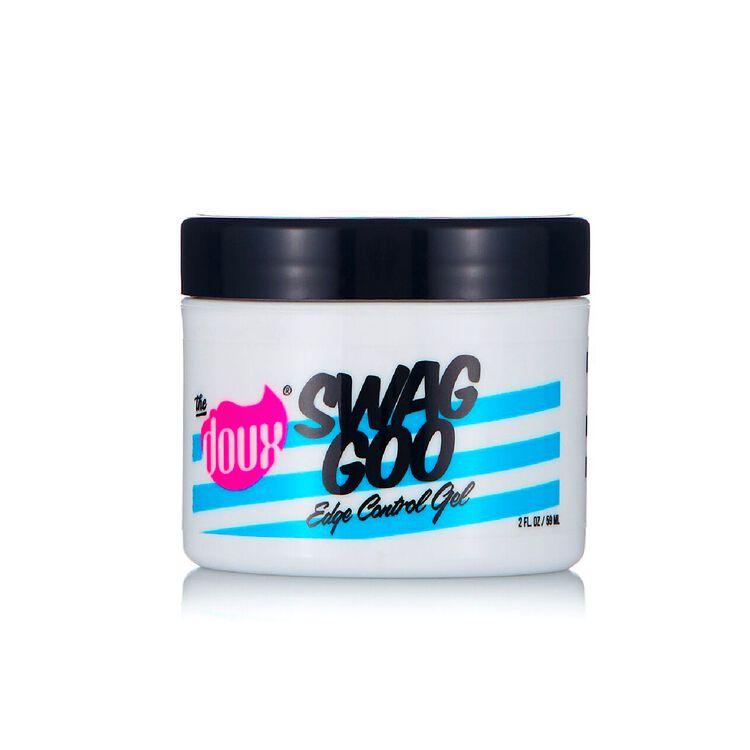 Swag Goo Edge Control