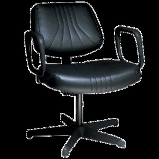 Delta Shampoo Chair