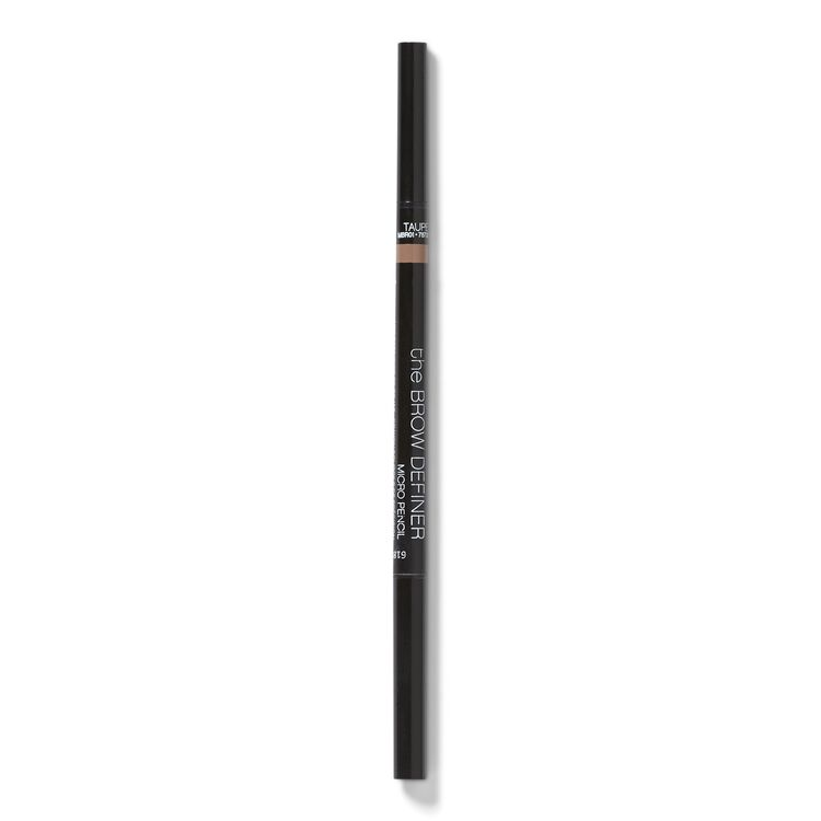 Brow Definer Taupe Micro-Pencil