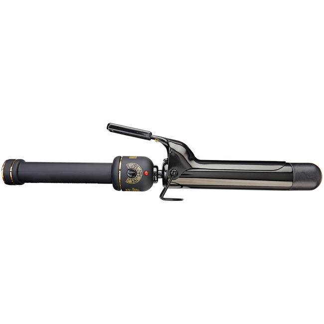 1 1/4 Inch Curling Iron