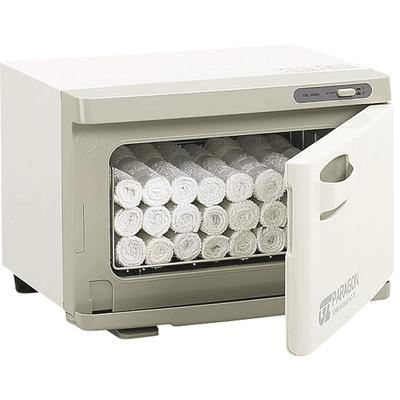 HC78 Hot Towel Cabinet