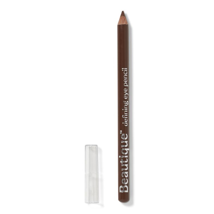 Defining Eye Pencil Light Brown