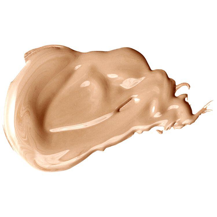No Flaws Liquid Concealer Honey/Almond