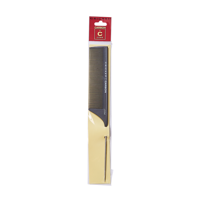C55M Medium Toothed Metal Rattail