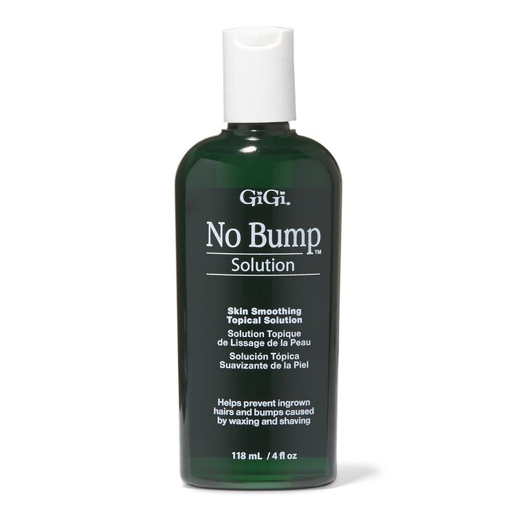 Gigi No Bump Rx Treatment