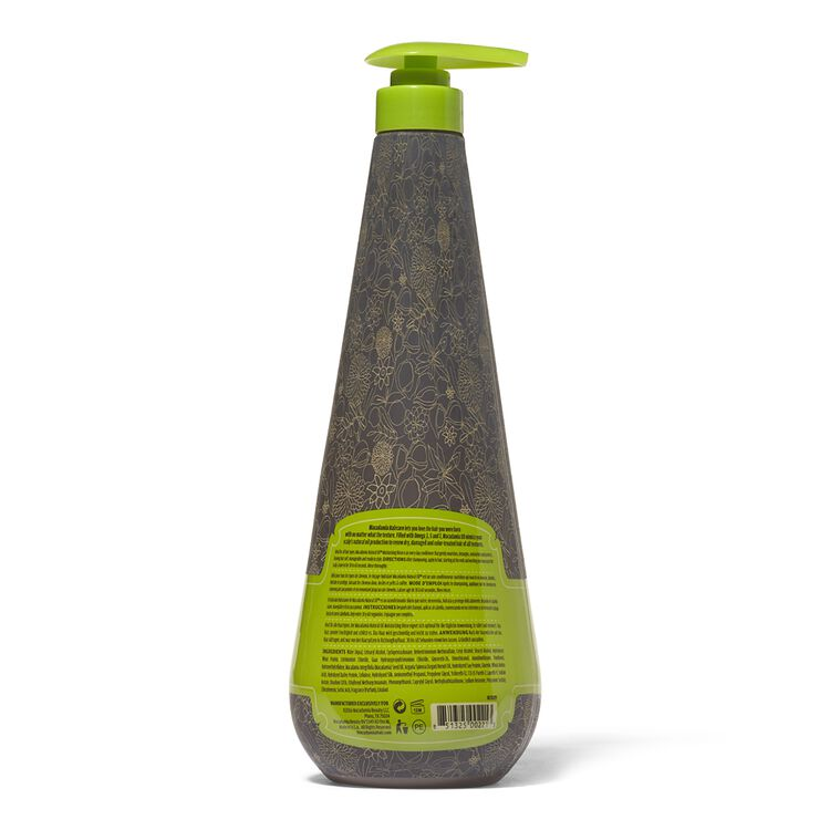 Moisturizing Rinse 33.8 oz