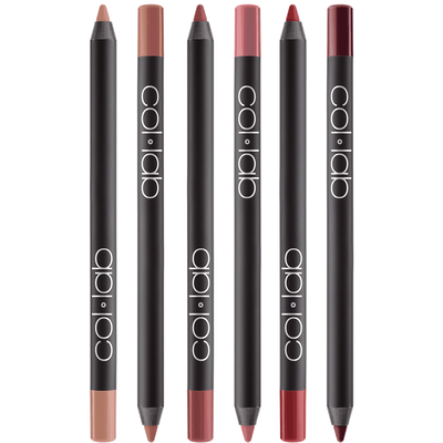 Line & Define Lip Contouring Pencil