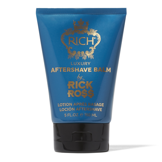 Luxury Aftershave Balm