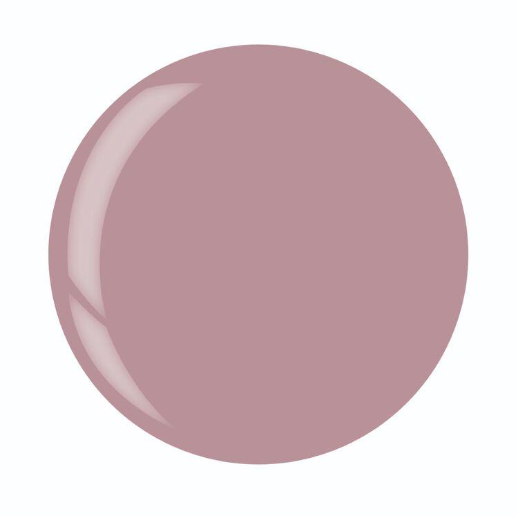 Think Pink Gel Polish