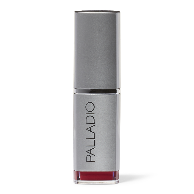 Herbal Lipstick Cosmopolitan