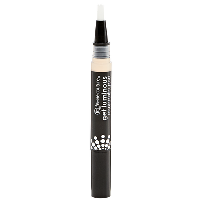 Get Luminous Concealer Pen