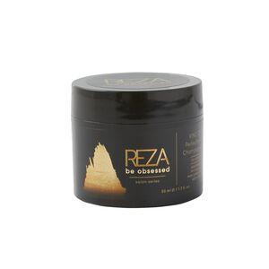 Reza Sally Beauty