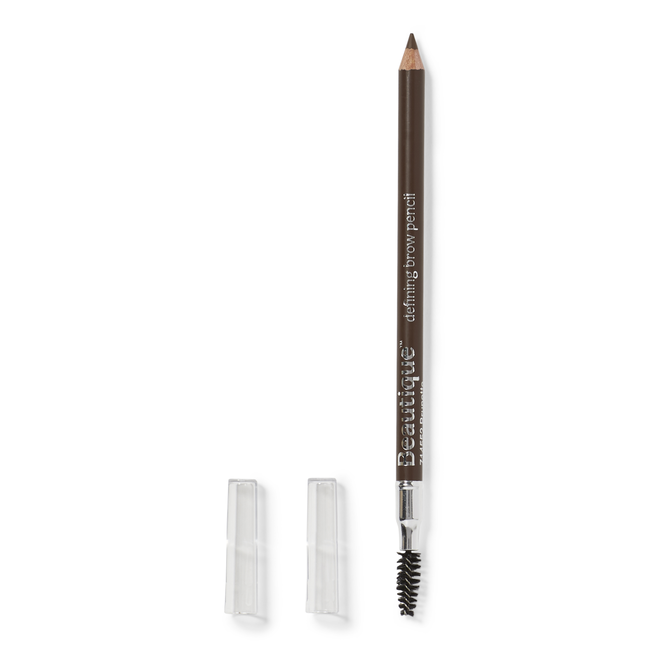 Defining Brow Pencil Brunette