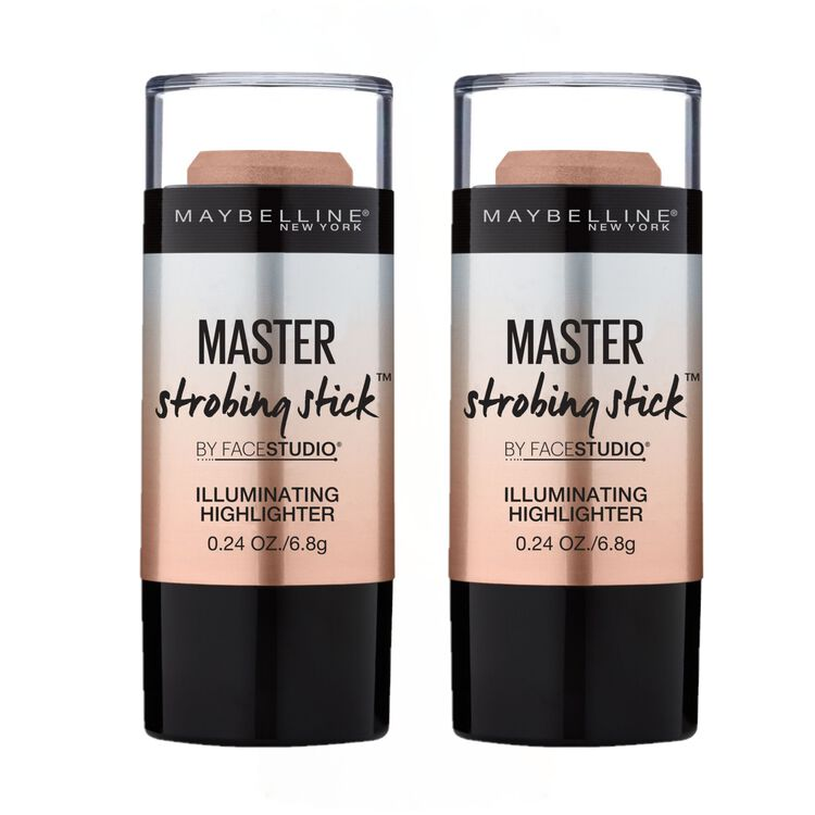 Facestudio Master Strobing Illuminating Stick Highlighter