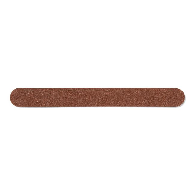 Double Sided Garnet Board