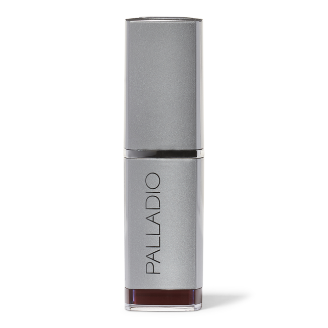 Herbal Lipstick Chianti