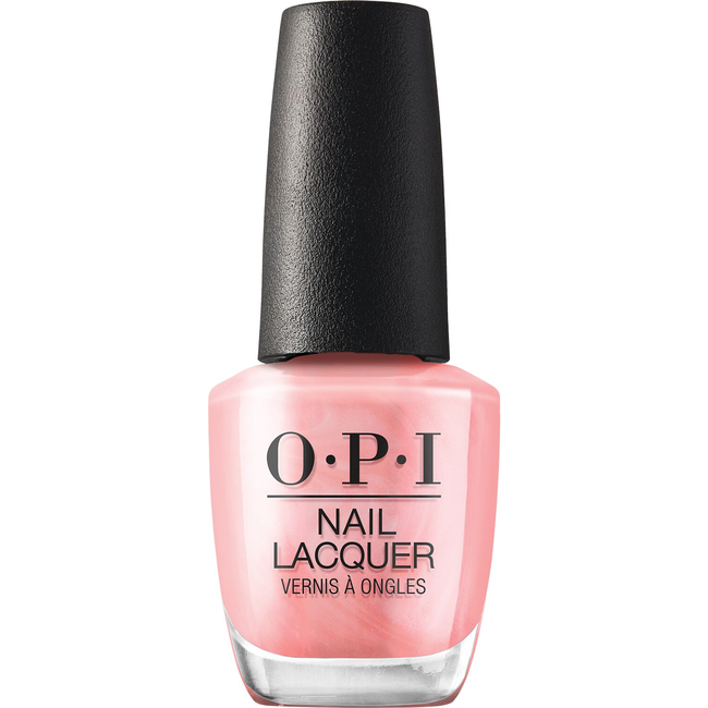 Snowfalling for You Nail Lacquer