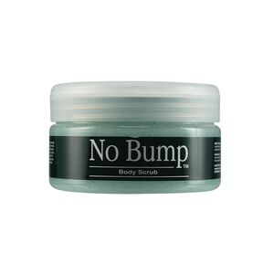 No Bump Body Scrub
