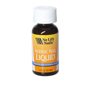 Monomer Liquid