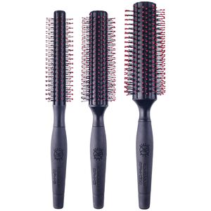 RPM Round Brush Collection