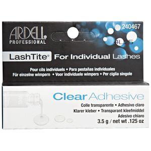 Lashtite Individual Adhesive