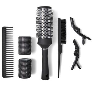 Blowout Brush Set