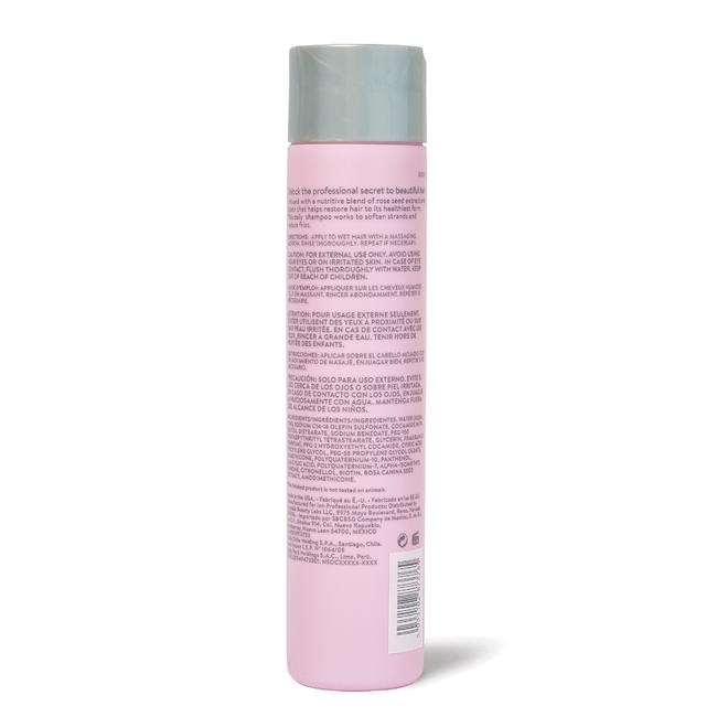 Repair Renewing Shampoo