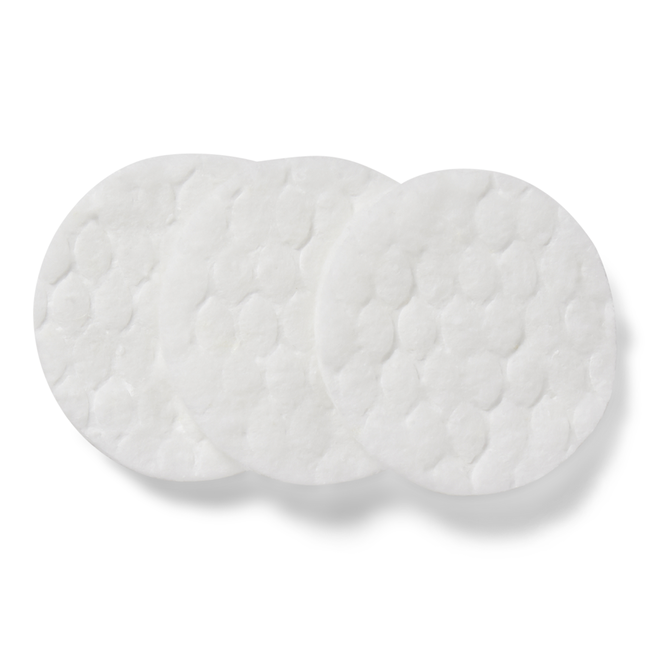 Regular Cotton Rounds