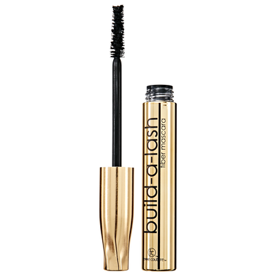 Build-A-Lash Mascara