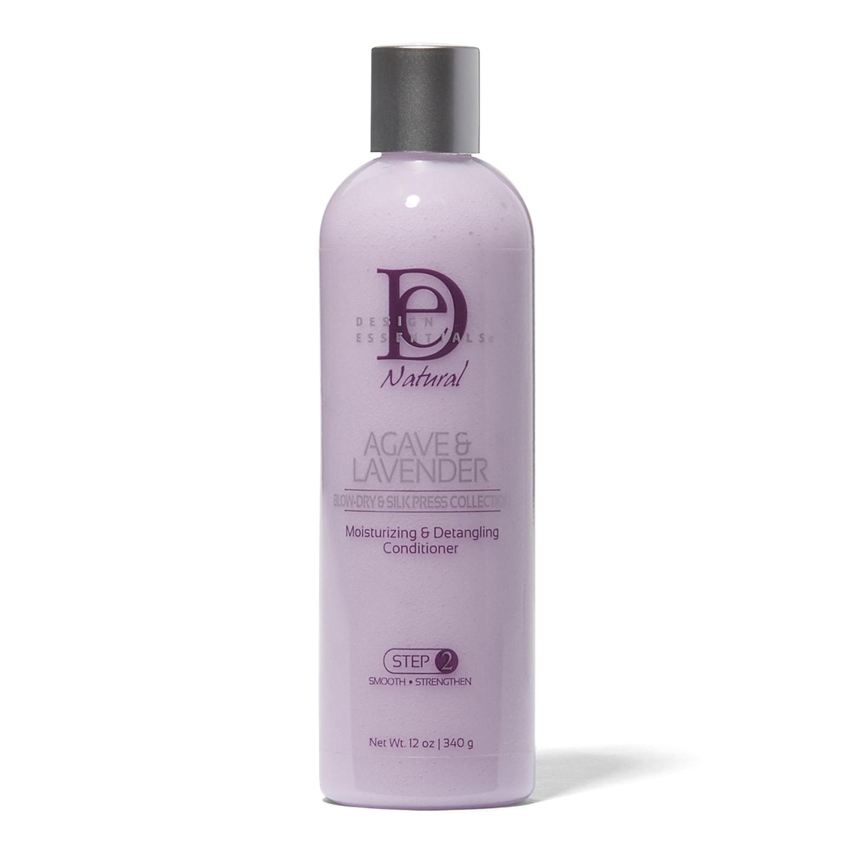 Other Bath & Body Supplies Lavender Silk Personal Care Oil Professional Design