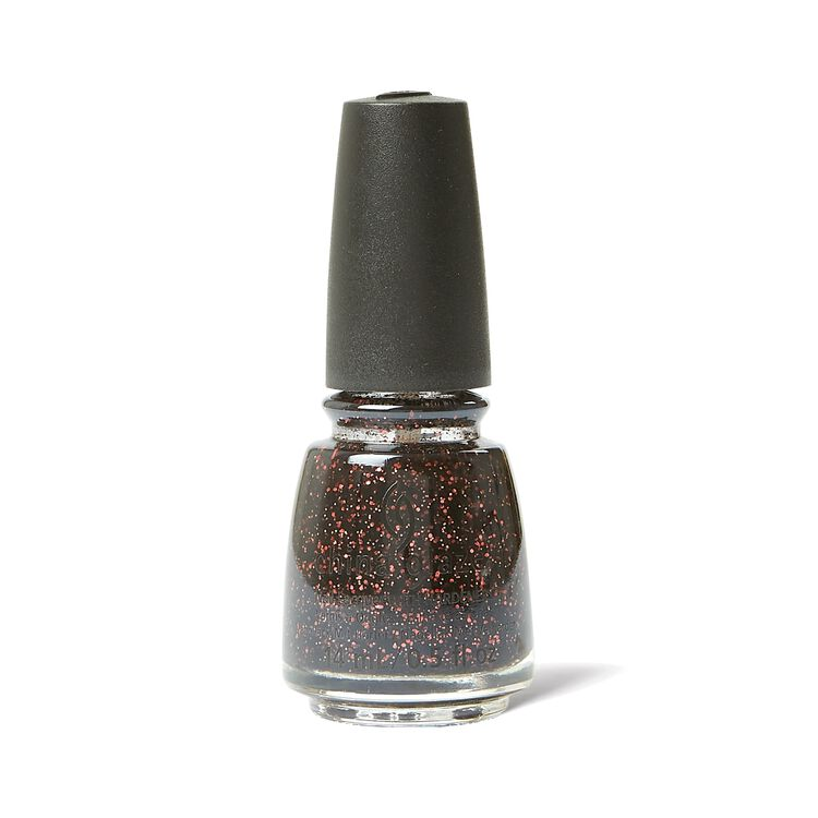 Arrest In Peace Nail Lacquer