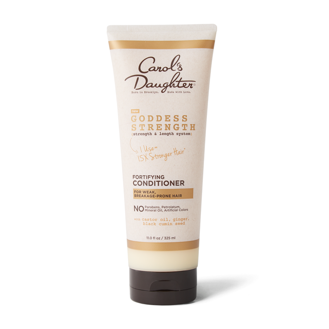 Goddess Strength Fortifying Conditioner