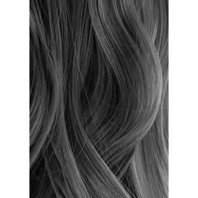 140 Platinum Premium Natural Semi Permanent Hair Color