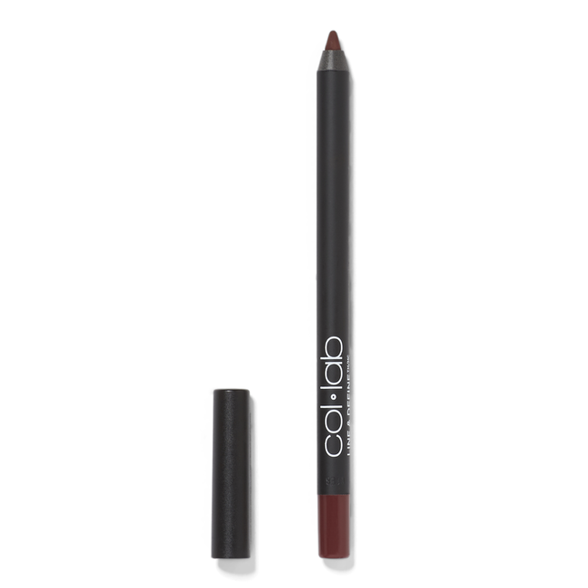 Line & Define Lip Contouring Pencil Sorry Not Sorry