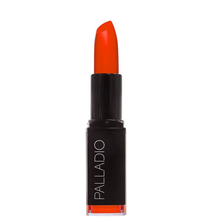 Dreamy Mattes Coral  Herbal Lip Color