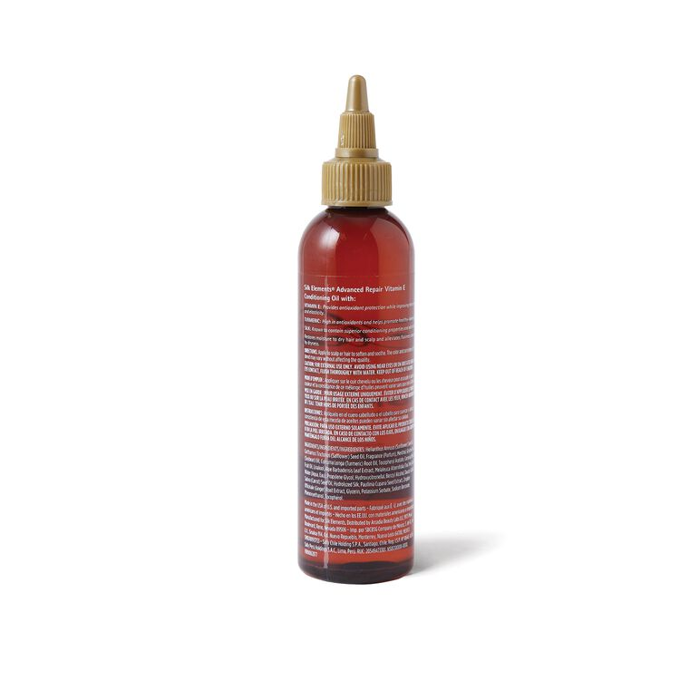 Advanced Repair Conditioning Oil