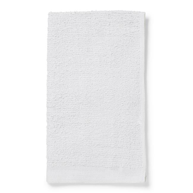 Economy Salon Towels