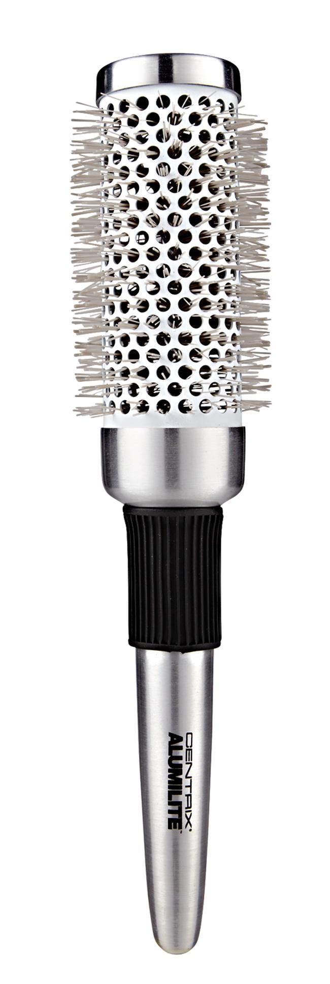 Alumilite Thermal Brush