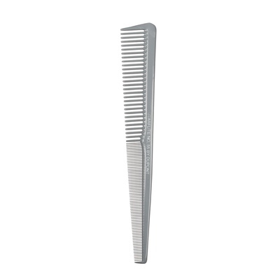 Tapered Barber Comb 55