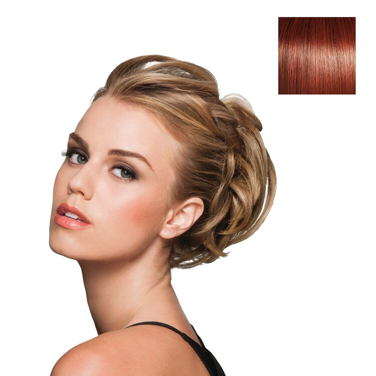Hairdo Style A Do Mini Duo Spice Synthetic Hair Extensions Sally Beauty