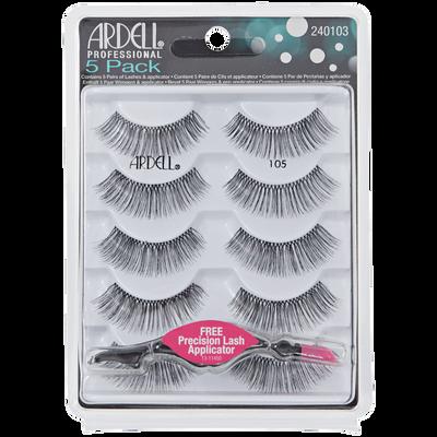 c365dd08bf5 Eyelash Extensions | Eye Makeup & Accessories | Sally Beauty