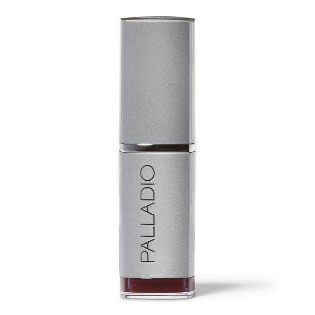 Herbal Lipstick Juniper