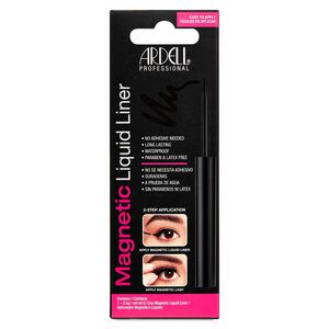Magnetic Liquid Eyeliner
