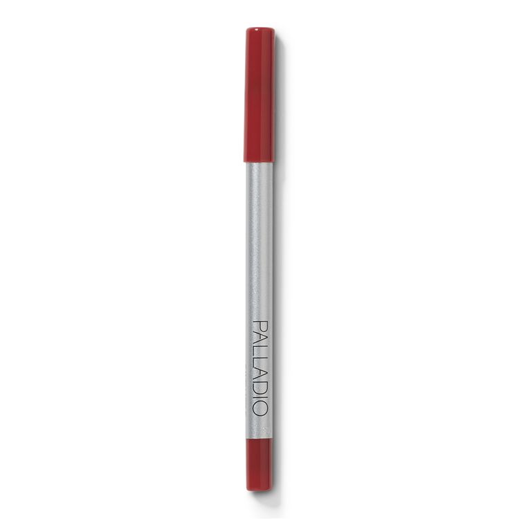 Palladio Precision Lip Liner Candy Apple