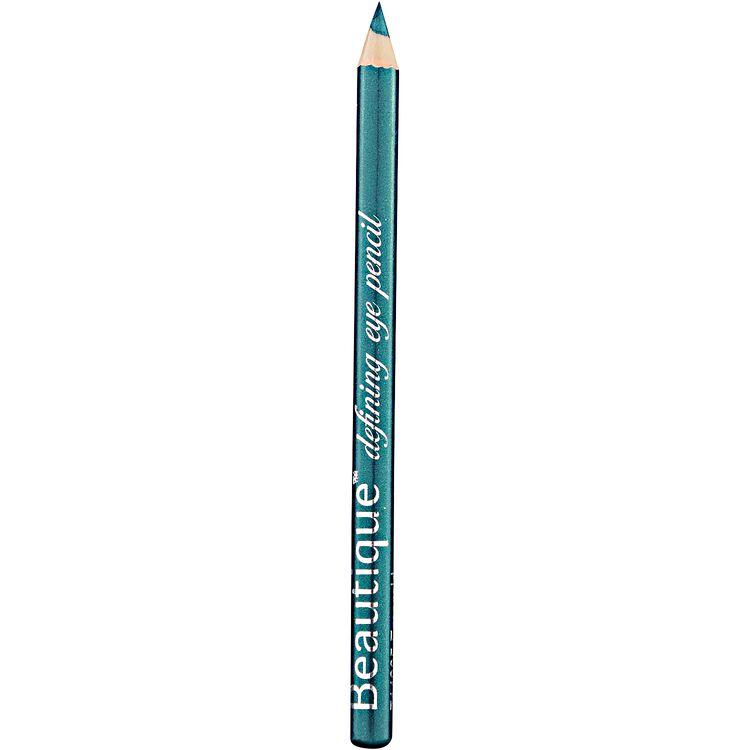Defining Eye Pencil Emerald