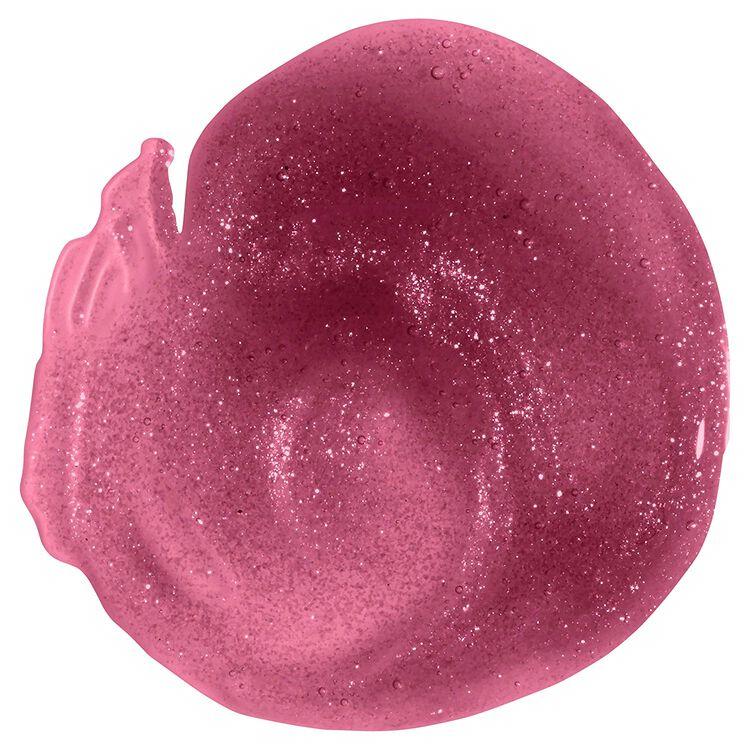 Super Stay 24 Hour 2 Step Liquid Lipstick Wear On Wildberry